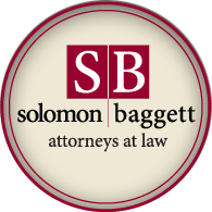 Solomon Baggett Attorneys at Law